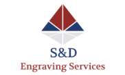 S&D Engraving Services Ltd